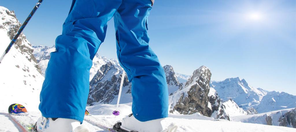 Slider Obertauern