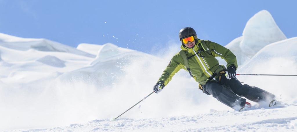 Avant-Ski-Reisen Livigno Slider