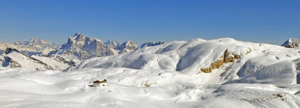 Avant-Ski-ReisenValDiSole