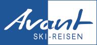 Avant Ski-Reisen
